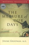Measure of Our Days